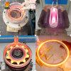 Al Speciale Ultrahoge het Doven/van het Lassen In vaste toestand van de Frequentie Apparatuur van de Thermische behandeling