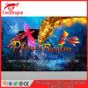 2017 игр рыболовства нового дракона грома горячих