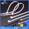 Conetor de cabo de nylon da cinta plástica do fio