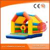 Bouncer engraçado inflável de venda quente T1-401 do circo