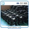 알루미늄 합금 산업 물 공기 구동 격막 펌프