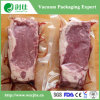 Ny / PE 7 Layer Coextruded Medium Barrier Film