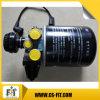 Sany /XCMG/Zoomlion 트럭 기중기를 위한 공기 건조기