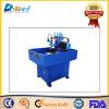 Molde máquina de grabado CNC Máquina de moldeo / Moldeo de plástico de aluminio