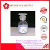 Testosterona esteroide inyectable Sustanon 250 del polvo de la alta calidad