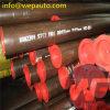 Top304 afiló con piedra el tubo para el cilindro hidráulico
