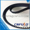 Iveco 40-10 2.5L cinghie dentate, gomma giapponese, 153 * 30