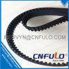 Iveco 40-10 2.5L Distributieriem, Japans rubber, 153 * 30