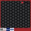 El poliester/el rayón 30*30 78*75 aclara la tela de la hoja del lecho de la impresión