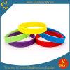 Wristband & braccialetto caldi del silicone di modo di vendita