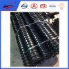De Spiraalvormige Rol van het staal van de Fabrikant van China