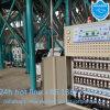 Planta de Harina de Trigo fresadora automática