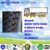 HochleistungsRadial TBR Boto Low Price 12.00r24 Truck Tyre