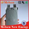 12.5 veiligste Vlakke Zachte Batterij Lipo voor Forens, Auto's, Mobiliteit