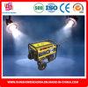 générateur de l'essence 5kw pour l'usage à la maison et extérieur (EC10000E2)