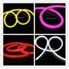 De LEIDENE Kabel van het Neon (LCQ-Neon-*)