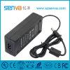 CA caldo Adapter del computer portatile di Universal con CE/RoHS/UL (XH-72W-12V-1)