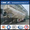 Cimc Hj 가루는 유조선을 전송한다