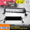 72W CREE Offroad LED Light Bar (LBL11 72W)
