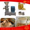 Арахисовое масло хорошего качества Jm-130 промышленное делая машину