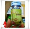 Évolution de Meizi de marque de distributeur d'OEM amincissant des capsules de perte de poids de pillule
