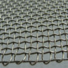 Rete metallica del barbecue dell'acciaio inossidabile per l'arrosto