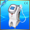 Sale caliente IPL Machine para Hair Removal