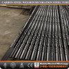Kohlenstoffstahl-Gefäß geschweißtes Stahlrohr des Handlauf-ERW für Bauernhof-Zaun