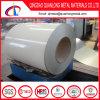 Bobina de aço do Galvalume de ASTM A792 Az50 PPGL
