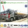 熱い販売の山東Shengrunのアルミ合金の液体タンカー