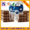 Pegamento para Madera de Trabajo químicos de alta calidad de Han