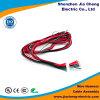 Asamblea de cable de encargo al por mayor del harness del alambre