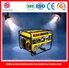 5kw Gasoline Generator Set für Home u. Outdoor Use (EC10000)