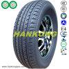 la polimerización en cadena del neumático del pasajero 185/70r14 cansa el neumático de coche