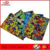 Umweltfreundlicher heißer Verkauf bunte Clsoed Zelle PET Schaumgummi-Blatt-Tarnung
