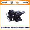 тиски стенда Dt125q 5 '' недостатков стенда /125mm многофункциональные