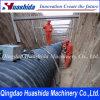 Saldatore di plastica della conduttura di fusione elettrica della saldatrice della conduttura di PPR/PE/PP/HDPE
