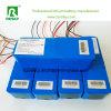 Bateria de lítio livre da bateria 24V 13ah de Ebike da manutenção