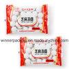 Calore-guarnizione popolare Bags di Promotional Clear per Glue Pudding