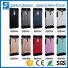 Caja a prueba de choques caliente del teléfono de Sgp de 2017 nuevos productos para la nota 4 de Xiaomi Redmi