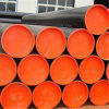 API 5L Steel Seamless Pipe for Gas and Oil
