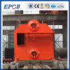 12bar Low Pressure Coal, Wood Pellet, Steam Industrial Heater