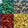 Безопасность и Trusty EPDM Rubber Granules