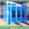 Qualität Spray Booth Coating Machine für Hot Sale