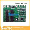 11.1V Battery BMS Protection Circuit Module voor Li-IonenBattery