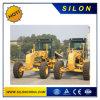 الصين محرّك آلة تمهيد [شنغلين] 14.5 طن محرّك آلة تمهيد