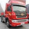 SalesのためのFaw 6X4 380HP Rhd Tractor Truck