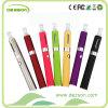 호화스러운 Evod E 담배 Mt3/T3 분무기 자아 담배 공장 가격