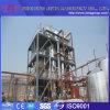 蒸化器MachineryかForced Type Circulation Evaporator