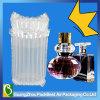 Bolso de aire del perfume para asegurar el transporte (AB0831)